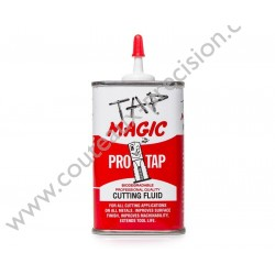 TAP MAGIC - Huile Pro Tap - 120ml