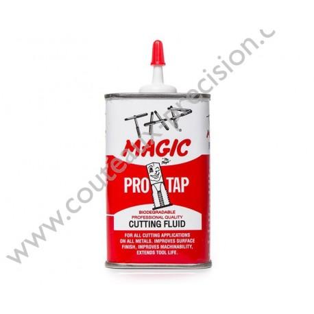 TAP MAGIC - Huile Pro Tap - 120ml