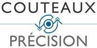 Couteaux-Precision.com
